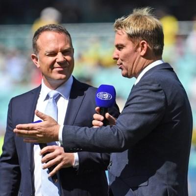 Stranded cricket star slams Australia over India travel ban