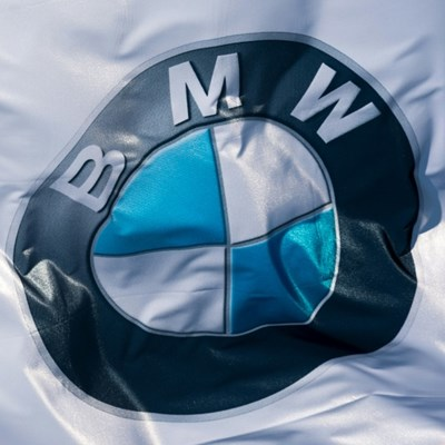Monster cartel charge puts brakes on BMW earnings