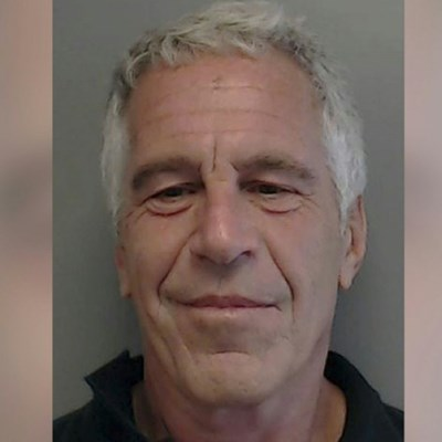 France charges Epstein ex-associate for sex crimes