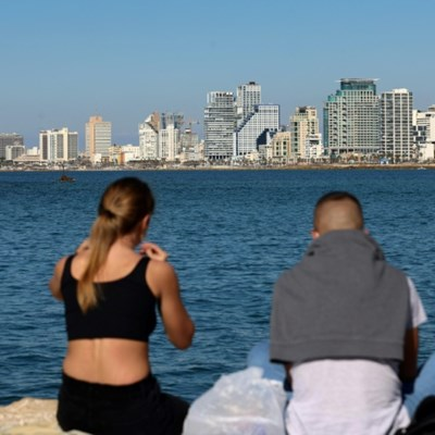 Israel's housing crisis, a decade after its 'tent revolution'