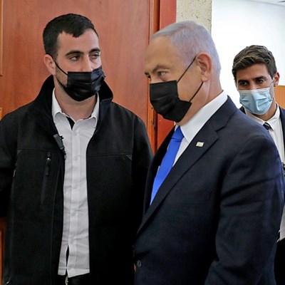 Netanyahu loses mandate to form Israel govt, opening door for rivals