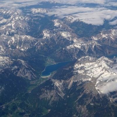 Saint Corona name vexes Austrian tourist village
