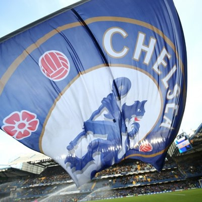 Man City v Chelsea Champions League final a world away from forgotten Wembley clash