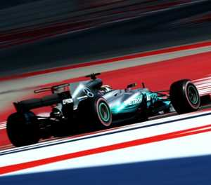 Reliability key in shortened F1 season, says Mercedes' Wolff
