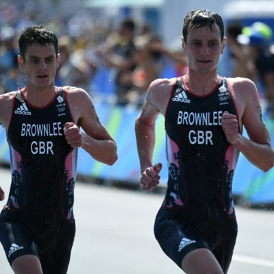 Triathlon champion Brownlee to extend Olympic career after Tokyo delay
