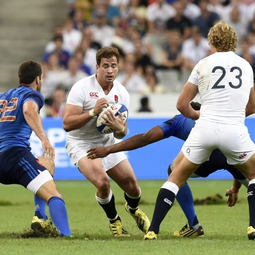 Cipriani contrite but England future depends on Jones's forgiveness