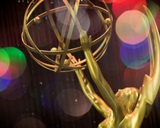 Emmy Awards ceremony to be held online due to pandemic