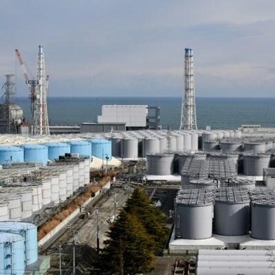 Fukushima hotspots make headlines before Olympics, but what's the risk?