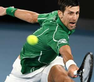 Aussie Open warm-ups shifting to Victoria: Tennis Australia
