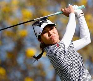 Ko comeback, Cinks in synch, world traveller: golf talking points