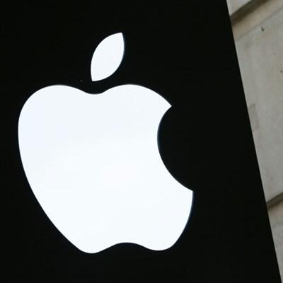 Judgement day in Apple tax case at EU court