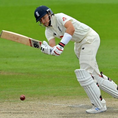 England's Root returns for Australia ODIs but misses T20s