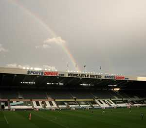 Newcastle confirm legal action against Premier League after failed takeover
