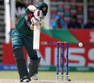 England cricket tour of Bangladesh postponed