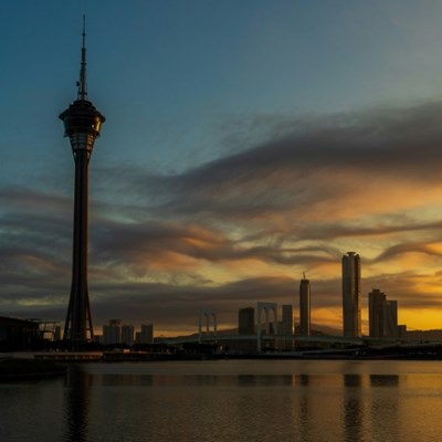Macau to close casinos for two weeks over virus
