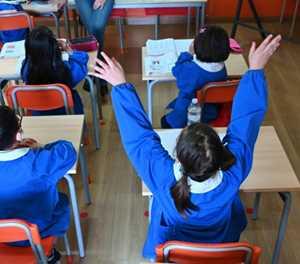 Ciao ciao bambini: Italy's plummeting birthrate