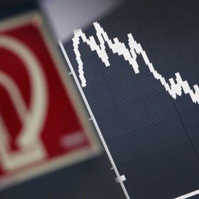 Junk bonds boom as coronavirus lures investors to risk