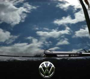 Former Audi boss faces German 'dieselgate' trial in September