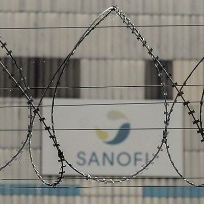 French state, Sanofi face ruling in birth defects case