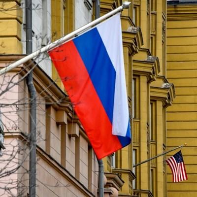 US planning to close last consulates in Russia: report