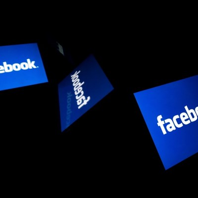 Facebook removes pro-Trump 'Stop the Steal' election group
