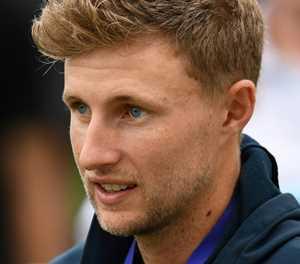 Root urges England to set Ashes tone against Ireland