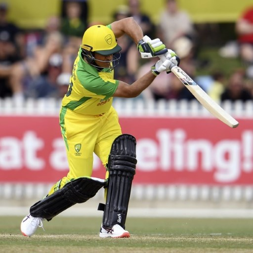 'Knockout blow': Tendulkar tips India quicks to stun New Zealand