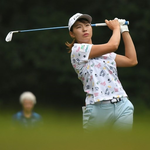 Women's British Open to take place with no fans