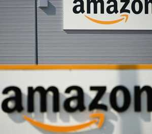 Amazon offers to help with Covid-19 vaccine effort