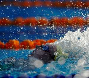 Ex-world swimming champion Magnini facing eight-year doping ban