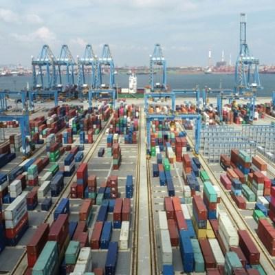 Tanker collision spilt 400 tonnes of oil off China coast: authorities