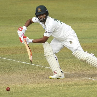 Sri Lanka punished for 'below average' pitch ahead of must-win Test