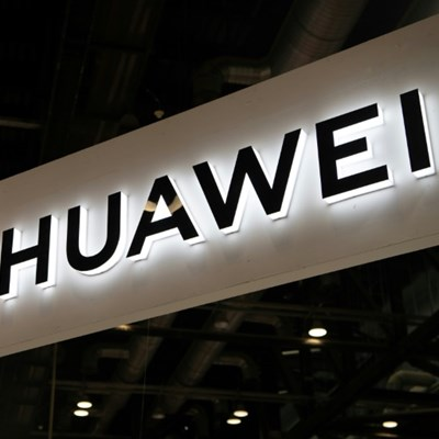 Britain set to back removal of Huawei from 5G