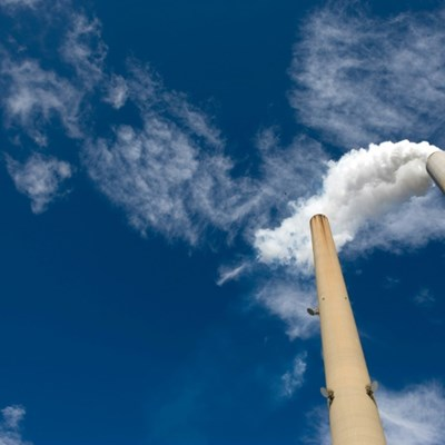 Growing movement for 'fair share' climate commitments