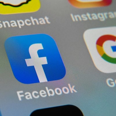 Australia media group wants tech giants to pay $400m a year