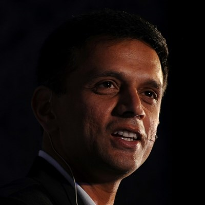 Indian cricket great Dravid cleared of conflict of interest