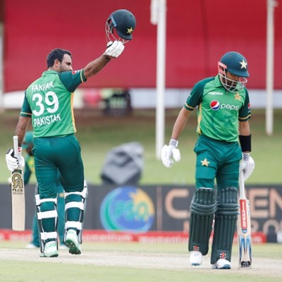 South Africa, Pakistan clash in shadow of IPL