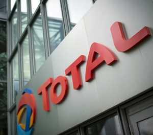 Total's profits surge past pre-pandemic levels