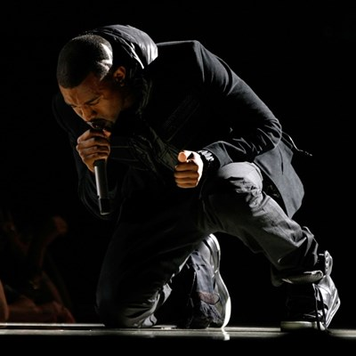 Kanye West Nike Air Yeezy 1 sneakers, valued at over $1 mn, to be sold