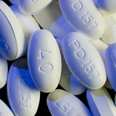 Statins don't cause muscle pain after all: study