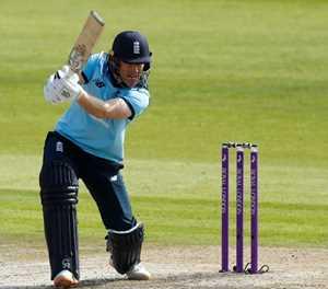 Cricket in bio-bubbles can affect 'mental health', says Morgan