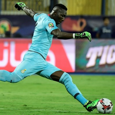 Black Leopards win South African thriller to boost survival hopes