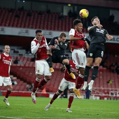 Heading in football has to examined, admits PFA boss Taylor