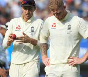 Stokes vows to attack if England captaincy comes his way
