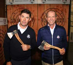 Ryder Cup at Whistling Straits postponed to 2021
