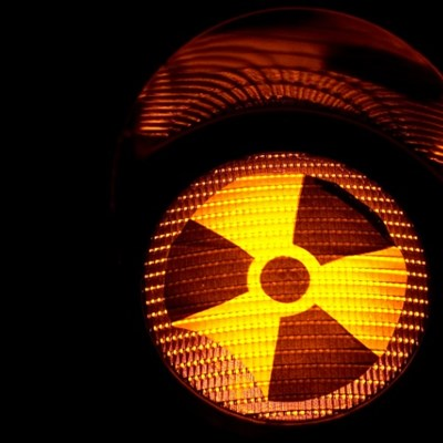 False alarm sets off nuclear scare in Canada
