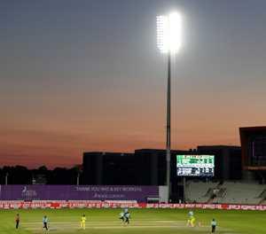 English cricket bosses warn 'bubble' tough to recreate