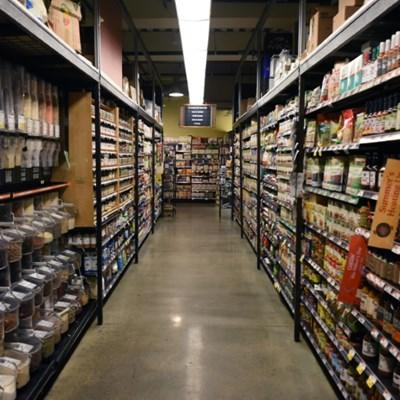 Virus, oil decline hits US February retail sales