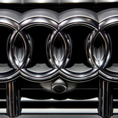 Audi fends off BMW bid to grab Bayern sponsorship