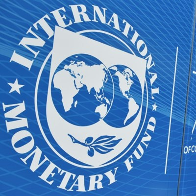 IMF, World Bank say Somalia eligible for debt relief